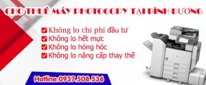 Banner Cho Thue May Photocopy Tai Binh Duong 01