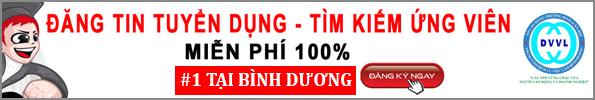 Banner Tuyendung