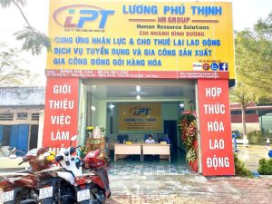 Hinh Anh Cong Ty Cung Ung Lao Dong Luong Phu Thinh Hr Group 3 1024x768 3