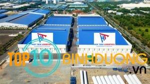 Cho Thue Kho Bai Hop Tien Logistics 6 1024x576 1