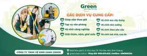 Anh Slide Green Clean 1 5