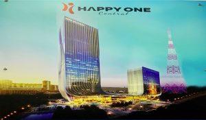1 1579101202 65 Happyone Central