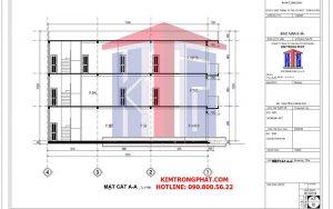 Kimtrongphat.com Xin Phep Xay Dung Thu Dau Mot 1 1024x726 1 4