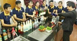 Dạy Pha Chế Bình Dương Top10binhduong (1) (1)
