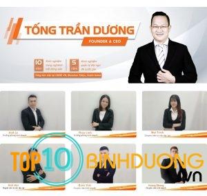 Doi Ngu Cong Ty Homenext 1024x971 1