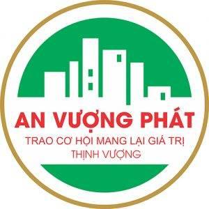 Cong Ty Bds An Vuong Gphat 2